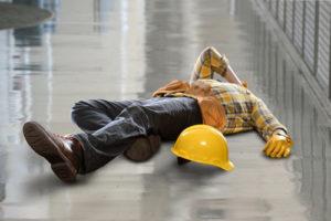 Pasos a Tomar si Usted Resultó Lesionado en el Trabajo en NYC