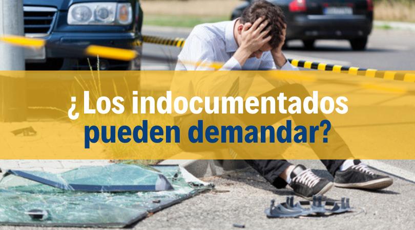 los trabajadores indocumentados tienen derecho a una compensación sin importar su estatus migratorio