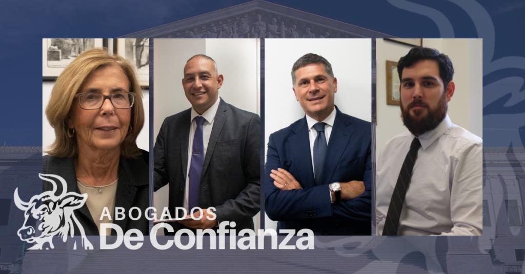 abogados de confianza en nueva york