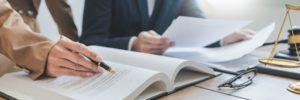 5 claves para reconocer al mejor abogado para tu caso