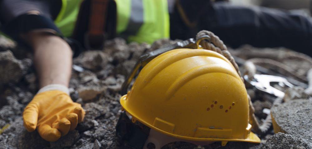 Mitos comunes sobre accidentes de construcción y por qué no debes creerlos (Parte 2)