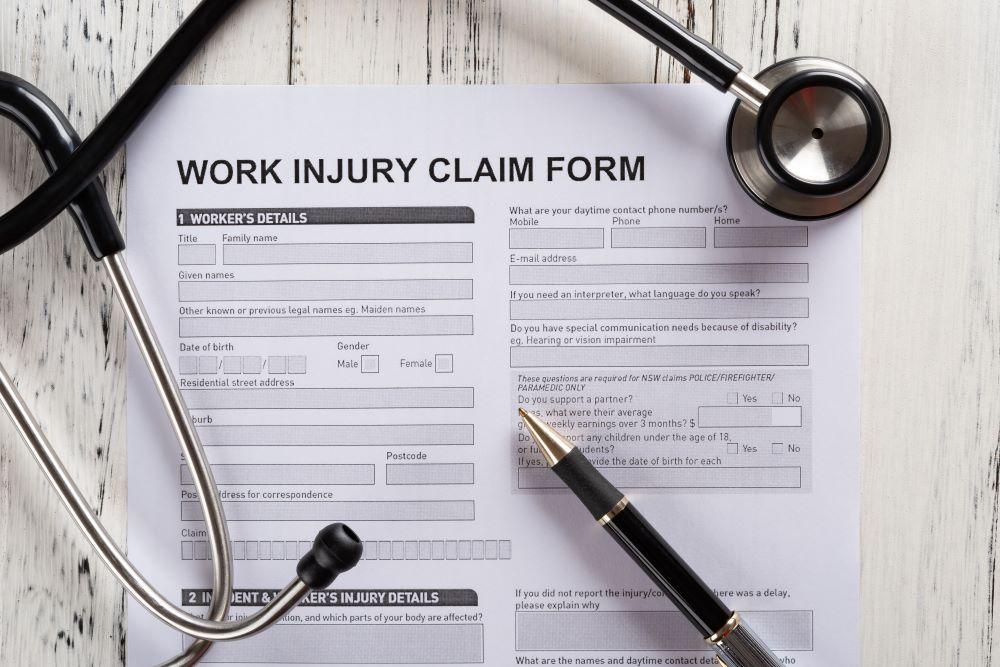 ¿Qué hacer cuando tu caso de compensación está tomando demasiado tiempo?