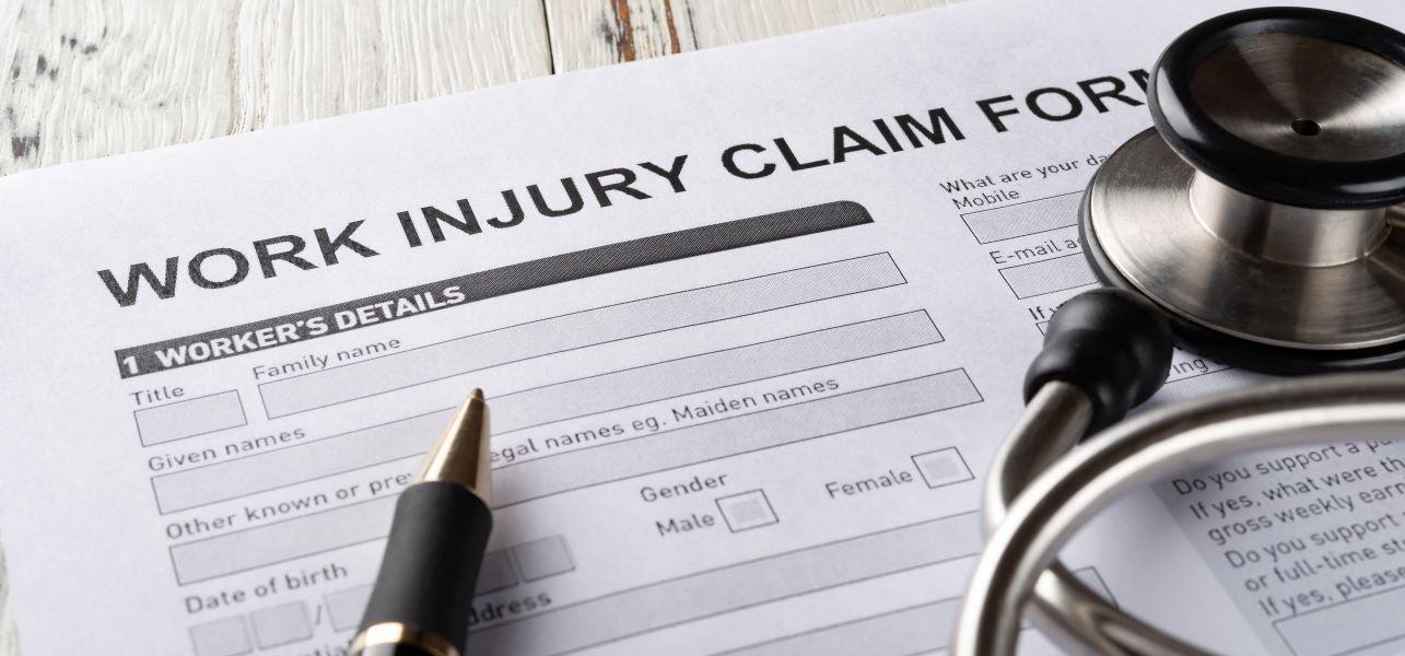 ¿Cómo se calcula el valor de tu caso si necesitas cirugía?