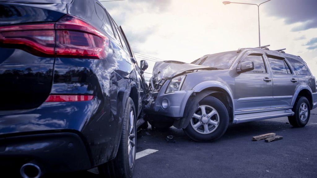 Cuáles son los casos de accidentes que valen más dinero para el cliente