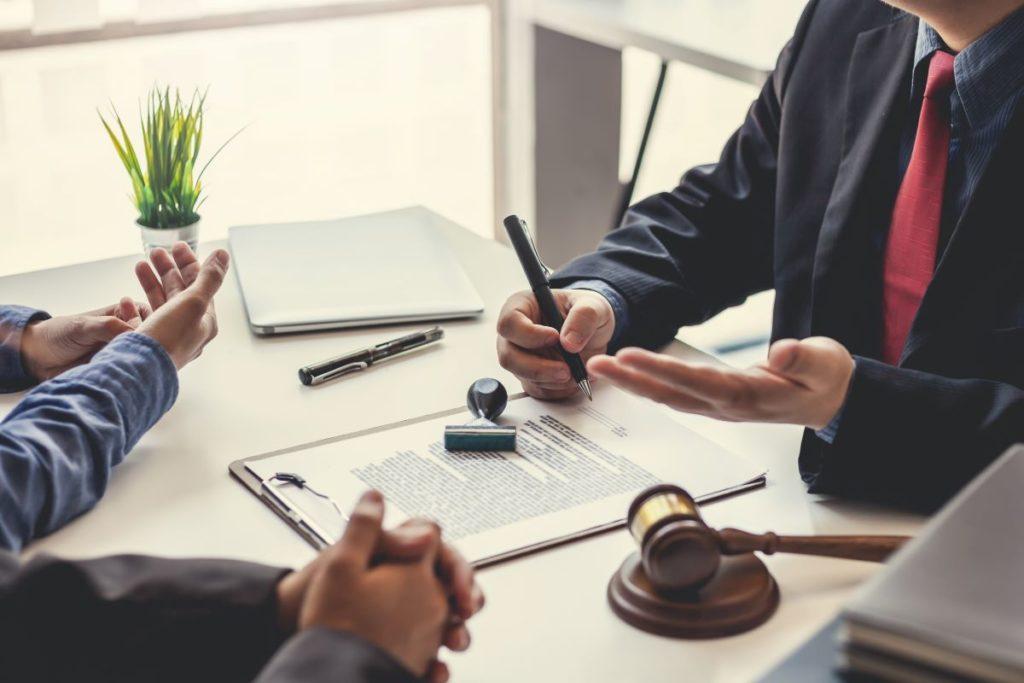 Deposiciones: ¿qué esperar y cómo me benefician?